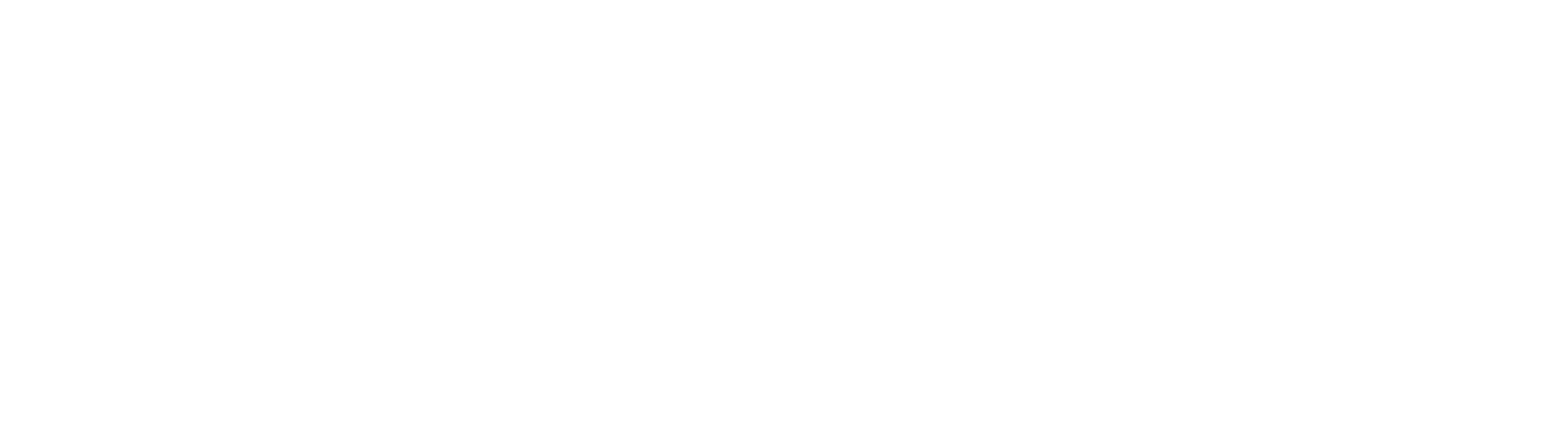 Logo 4Choice